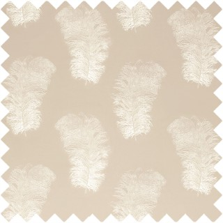 Operetta Fabric 120442 by Harlequin