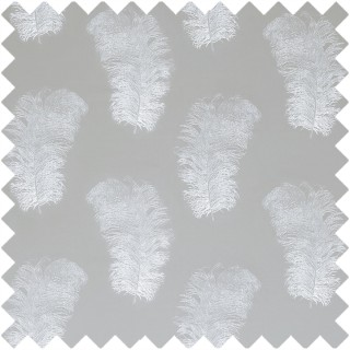 Operetta Fabric 120443 by Harlequin