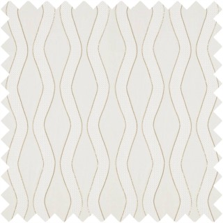 Chime Fabric 132664 by Harlequin