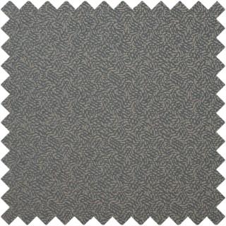 Dentella Fabric 132678 by Harlequin
