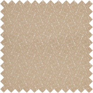 Lucette Fabric 132677 by Harlequin