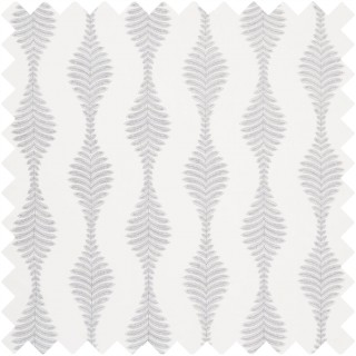 Lucielle Fabric 132660 by Harlequin