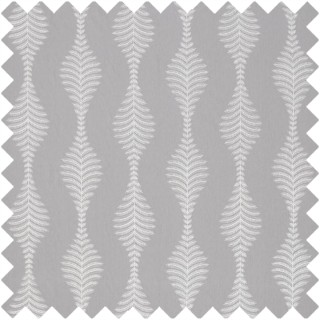 Lucielle Fabric 132661 by Harlequin