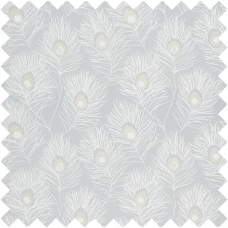 Orlena Fabric 132667 by Harlequin