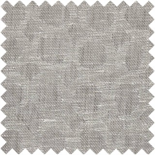 Piazza Fabric 143830 by Harlequin