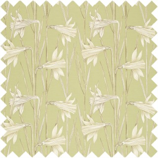 Poetica Fabric 120240 by Harlequin