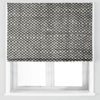 Atom Fabric 440281 by Harlequin