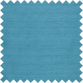Deflect Fabric 440561 by Harlequin