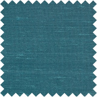 Deflect Fabric 440564 by Harlequin