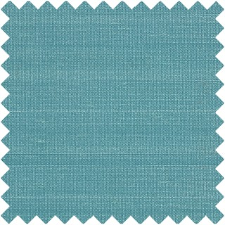 Deflect Fabric 440572 by Harlequin