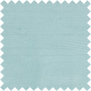 Deflect Fabric 440585 by Harlequin