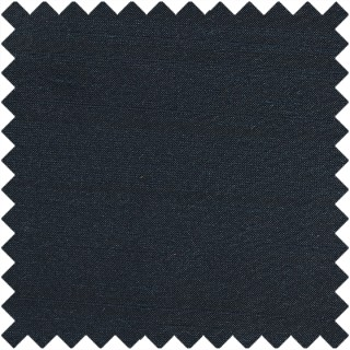 Deflect Fabric 440598 by Harlequin