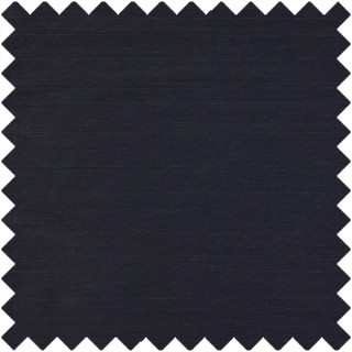 Deflect Fabric 440644 by Harlequin