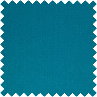 Electron Fabric 440562 by Harlequin