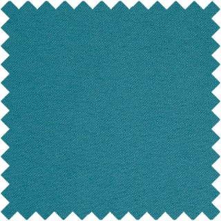 Electron Fabric 440565 by Harlequin
