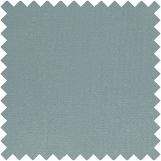 Electron Fabric 440586 by Harlequin