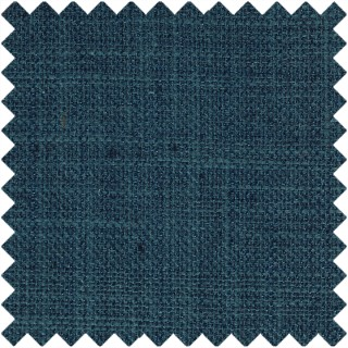 Element Fabric 440231 by Harlequin