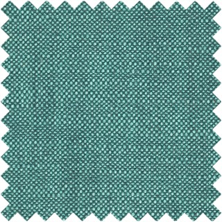 Fission Fabric 440195 by Harlequin