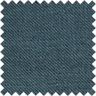 Fraction Fabric 440212 by Harlequin