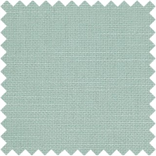 Frequency Fabric 440217 by Harlequin