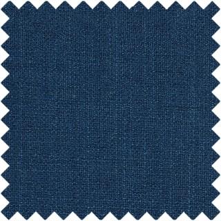 Harmonic Fabric 440230 by Harlequin