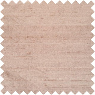 Laminar Fabric 440514 by Harlequin