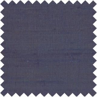 Laminar Fabric 440527 by Harlequin