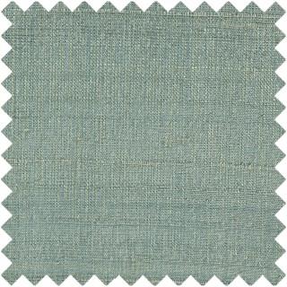 Laminar Fabric 440554 by Harlequin