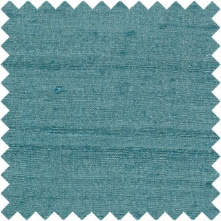 Laminar Fabric 440563 by Harlequin