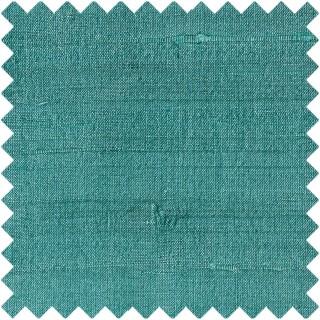 Laminar Fabric 440566 by Harlequin