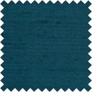 Laminar Fabric 440568 by Harlequin