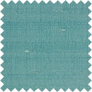 Laminar Fabric 440577 by Harlequin