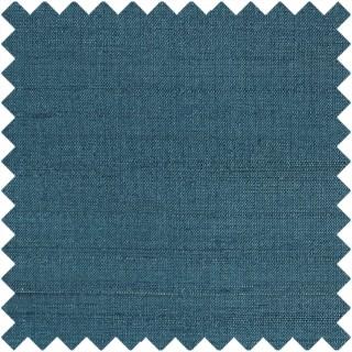 Laminar Fabric 440581 by Harlequin