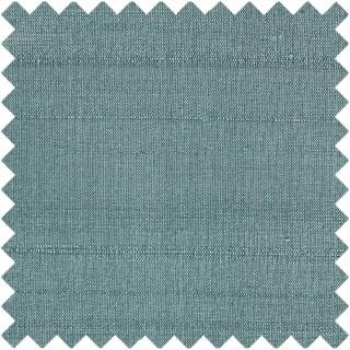 Laminar Fabric 440590 by Harlequin