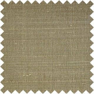 Laminar Fabric 440666 by Harlequin