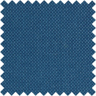 Lepton Fabric 440227 by Harlequin
