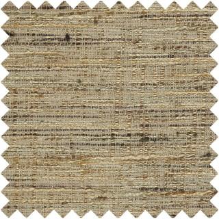 Metamorphic Fabric 440453 by Harlequin