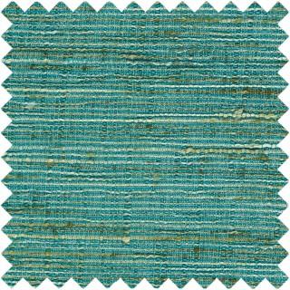 Metamorphic Fabric 440540 by Harlequin