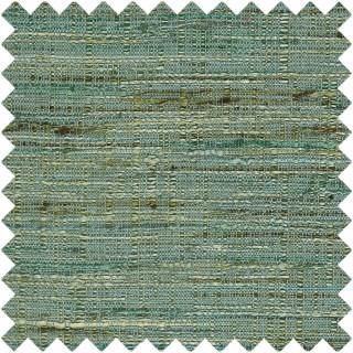 Metamorphic Fabric 440548 by Harlequin