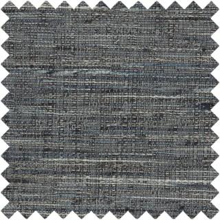 Metamorphic Fabric 440641 by Harlequin