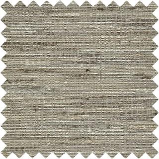 Metamorphic Fabric 440673 by Harlequin