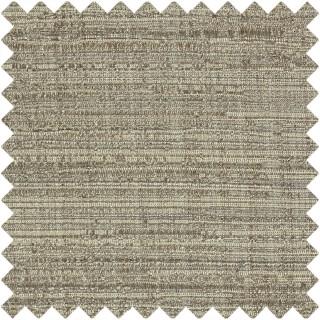 Velocity Fabric 440626 by Harlequin