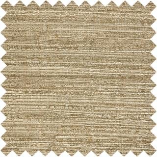 Velocity Fabric 440663 by Harlequin