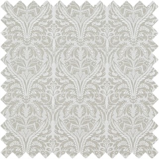 Florence Fabric 131576 by Harlequin