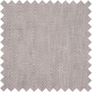 Purity Voiles Fabric 141713 by Harlequin