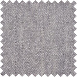 Purity Voiles Fabric 141714 by Harlequin