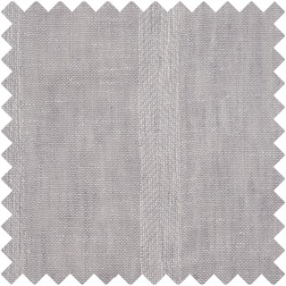 Purity Voiles Fabric 141716 by Harlequin