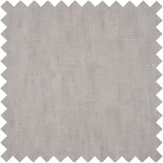 Purity Voiles Fabric 141726 by Harlequin