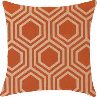Selo Fabric 132958 by Harlequin