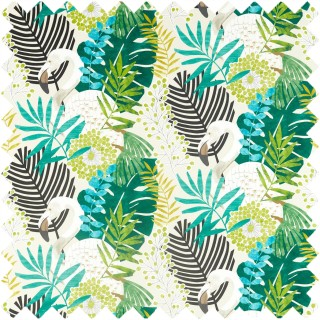Solana Fabric 120824 by Harlequin